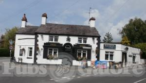 Picture of Stocks Tavern