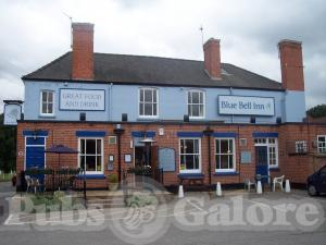 Picture of Blue Bell Inn