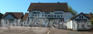 Picture of The Pomeroy Inn