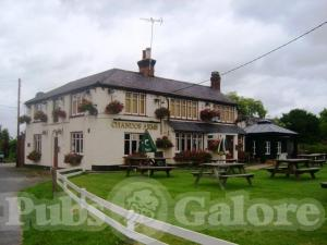 Picture of The Chandos Arms