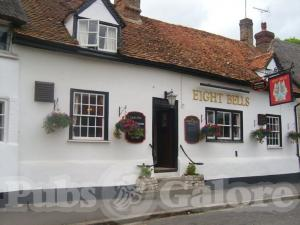 Picture of The Eight Bells