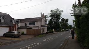 Picture of The Five Bells Hotel