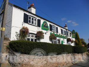 Picture of The Heathcote Arms