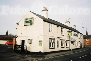 Picture of The Wheel Inn
