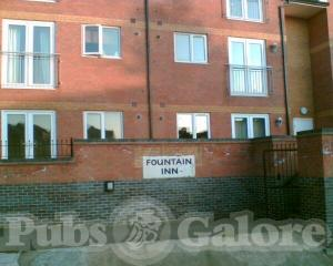 Picture of Fountain Inn