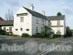 Picture of The Packe Arms