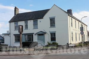 Picture of The Old Bulls Head
