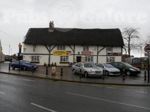 Picture of The Shambles Inn