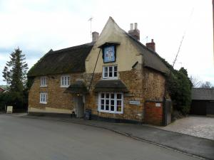Picture of The Bewicke Arms