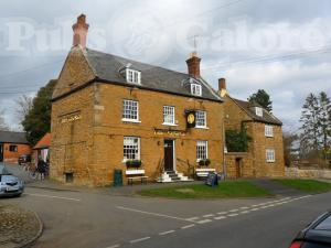 Picture of George Inn