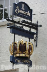 Picture of The Crown