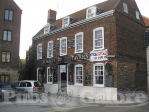 Picture of Magnet Tavern