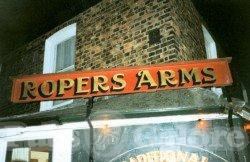 Picture of The Ropers Arms