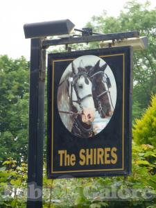 Picture of The Shires