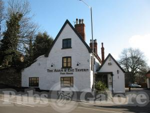 Picture of The Adam & Eve Tavern