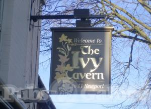 Picture of The Ivy Tavern