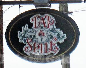 Picture of The Tap & Spile