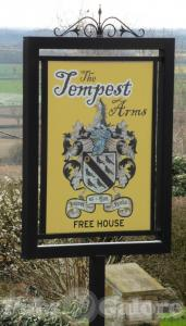 Picture of Tempest Arms
