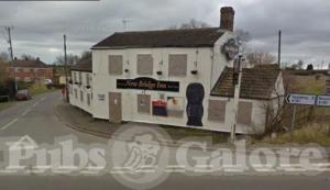 New picture of New Bridge Inn