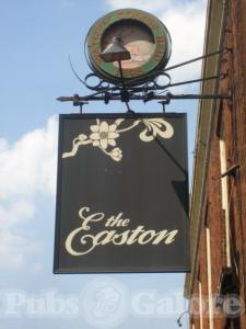 Picture of The Easton