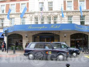 Picture of The Bonnington In Bloomsbury