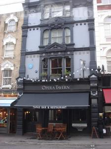 Picture of The Opera Tavern