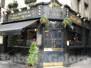 Picture of The Ship Tavern