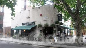 Picture of Tower Tavern