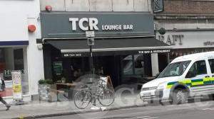 Picture of TCR Lounge Bar