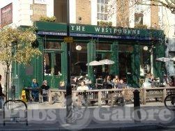 Picture of The Westbourne