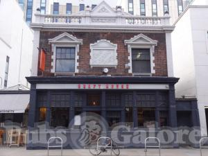 Picture of Draft House Hammersmith