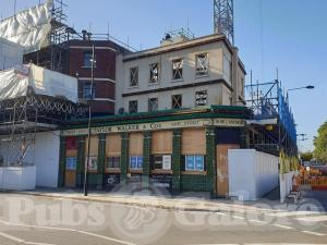 Picture of The Hope & Anchor