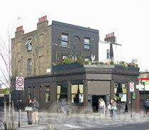 Picture of The Lock Tavern