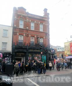 Picture of The Oxford Arms