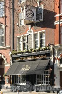 Picture of The Westminster Arms