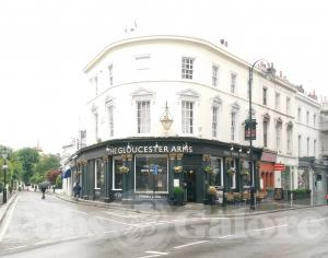 Picture of The Gloucester Arms