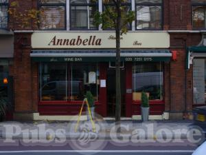 Picture of Annabella Wine Bar