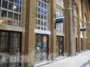 Picture of Hamilton Hall (JD Wetherspoon)