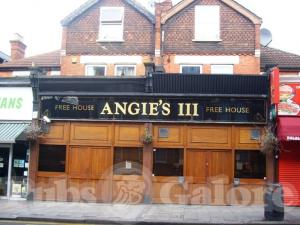 Picture of Angies Freehouse