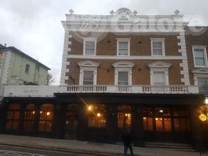 Picture of The Haverstock Tavern