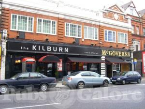 Picture of The Kilburn