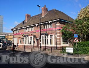 Picture of The Fishermans Arms