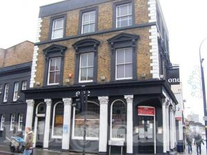 Picture of Lewisham Tavern