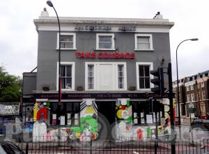 Picture of Amersham Arms