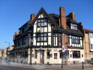Picture of Glengall Tavern