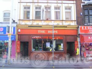 Picture of The Hope