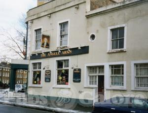 Picture of The Angel Arms