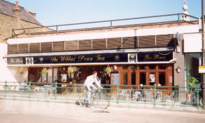 Picture of Wibbas Down Inn (JD Wetherspoon)
