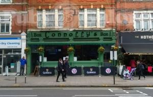 Picture of Connolly's