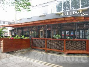 Picture of The Lodge Tavern